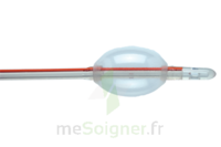Freedom Folysil Sonde Foley Droite adulte ballonet 10-15ml CH20 à Saint-Chef