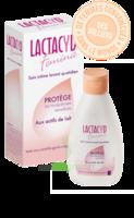 Lactacyd Emulsion soin intime lavant quotidien 200ml à Saint-Chef
