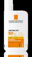 Anthelios Xl Spf50+ Fluide Shaka Sans Parfum 50ml à Saint-Chef