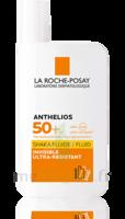 Anthelios Xl Spf50+ Fluide Shaka Avec Parfum 50ml à Saint-Chef