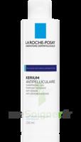 Kerium Antipelliculaire Micro-Exfoliant Shampooing gel cheveux gras 200ml à Saint-Chef