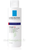 Kerium Ds Shampooing Antipelliculaire Intensif 125ml à Saint-Chef