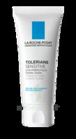 Tolériane Sensitive Crème 40ml à Saint-Chef