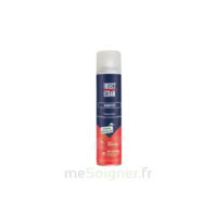 Insect Ecran Habitat Solution 300ml à Saint-Chef