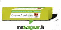 Cinq Sur Cinq Natura Crème Apaisante 40g à Saint-Chef