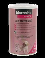 Biocanina Lait poudre maternisé B/400g à Saint-Chef