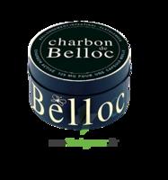 Charbon De Belloc 125 Mg Caps Molle B/36 à Saint-Chef