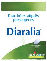 Boiron Diaralia Comprimés à Saint-Chef