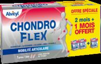 Govital Chondroflex Comprimés 3*b/60 à Saint-Chef