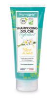 Shampooing Douche Monoï à Saint-Chef