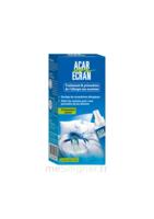 ACAR ECRAN Spray anti-acariens Fl/75ml à Saint-Chef