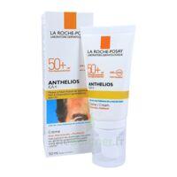 Anthelios Ka Spf50+ Emulsion Soin Hydratant Quotidien 50ml à Saint-Chef