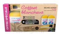 Gifrer Bicare Plus Coffret Blancheur à Saint-Chef