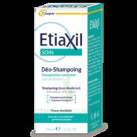 Etiaxil Déo-shampooing T/150ml à Saint-Chef