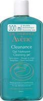 Cleanance Gel Nettoyant 300ml à Saint-Chef