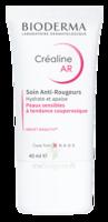 Crealine Ar Crème De Soin Ultraconfort Complexe Rosactiv T/40ml à Saint-Chef