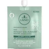 Laino Masque soin purifiant à Saint-Chef
