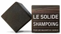 Gaiia Shampoing Le Solide 120g à Saint-Chef