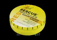 Rescue® Pastilles Orange - Bte De 50 G à Saint-Chef