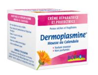 Dermoplasmine Mousse Au Calendula à Saint-Chef