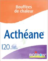 Boiron Acthéane Comprimés B/120 à Saint-Chef